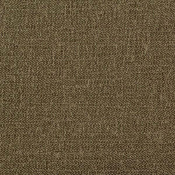Textile Wallcovering Performance Textile Deck Klein Stone
