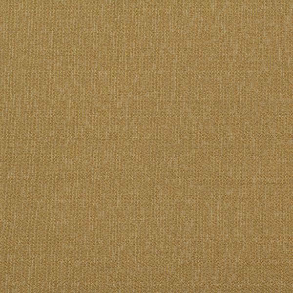 Textile Wallcovering Performance Textile Deck Klein Wheat