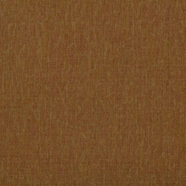 Textile Wallcovering Performance Textile Deck Klein Copper