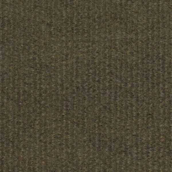 Acoustical Wallcovering Acoustical Resource Canyon Antique Silver