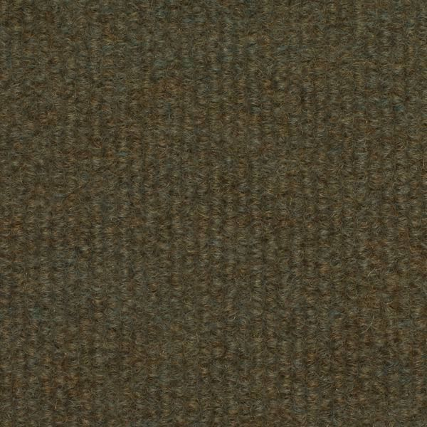 Acoustical Wallcovering Acoustical Resource Canyon Seacliff