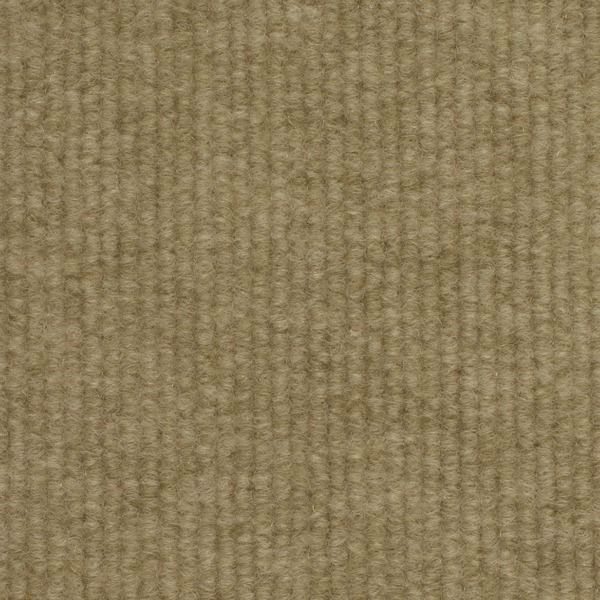 Acoustical Wallcovering Acoustical Resource Canyon Whitewood
