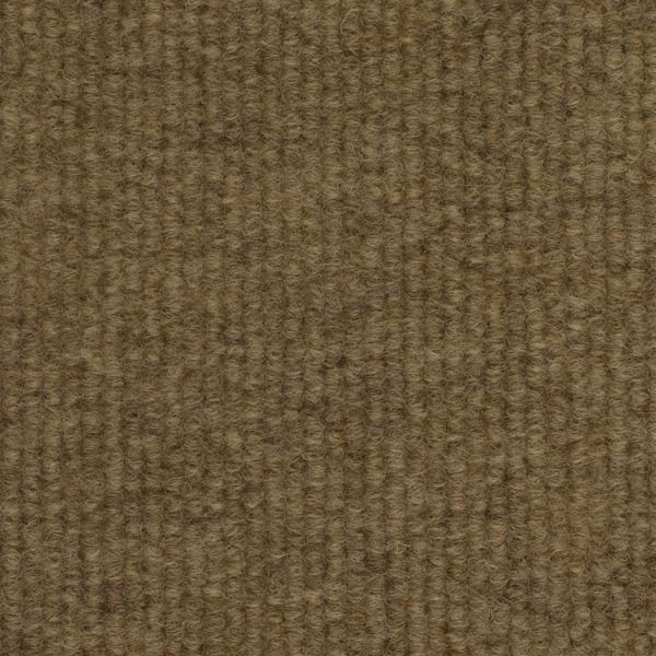 Acoustical Wallcovering Acoustical Resource Canyon Pelican