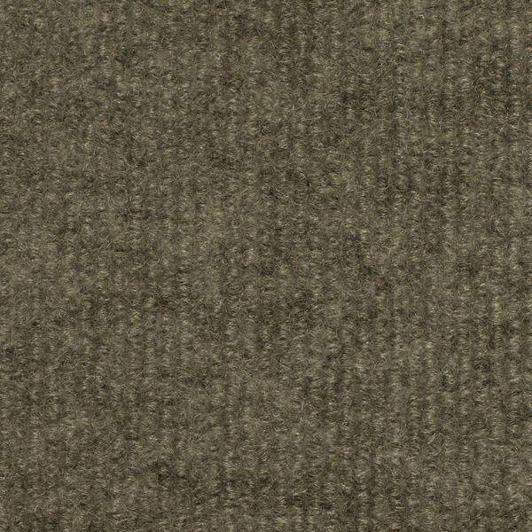 Acoustical Wallcovering Acoustical Resource Canyon Eclipse