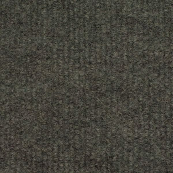 Acoustical Wallcovering Acoustical Resource Canyon Pier Pointe