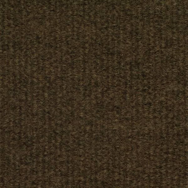 Acoustical Wallcovering Acoustical Resource Canyon Teak