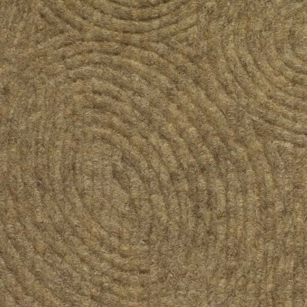 Acoustical Wallcovering Acoustical Resource Coolidge Fleece