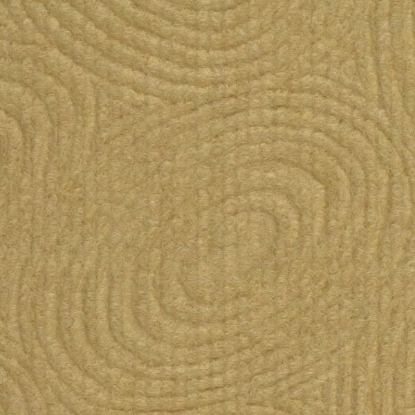 Acoustical Wallcovering Acoustical Resource Coolidge Ecru