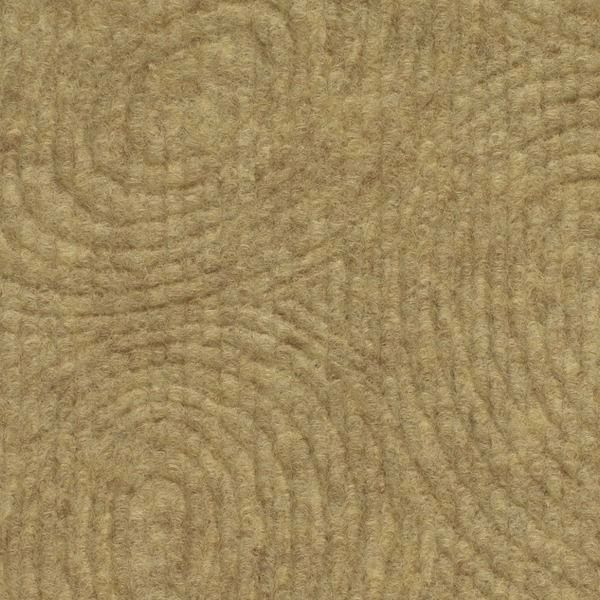 Acoustical Wallcovering Acoustical Resource Coolidge Linen