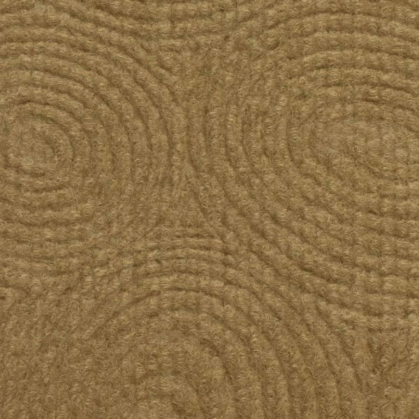 Acoustical Wallcovering Acoustical Resource Coolidge Peanut Butter