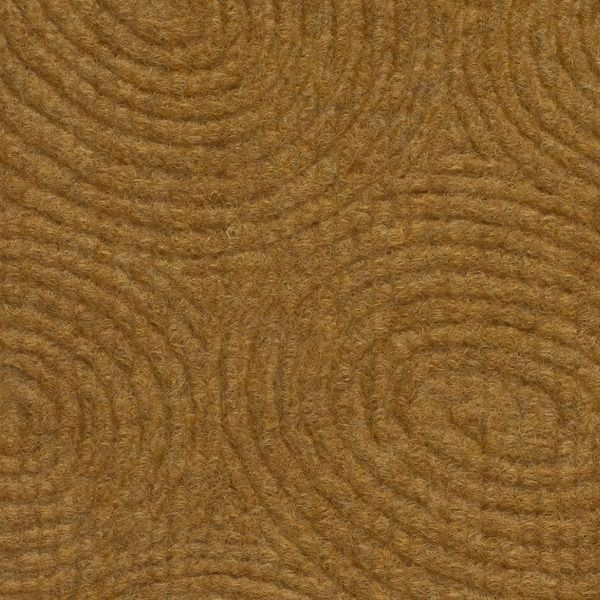 Acoustical Wallcovering Acoustical Resource Coolidge Auburn