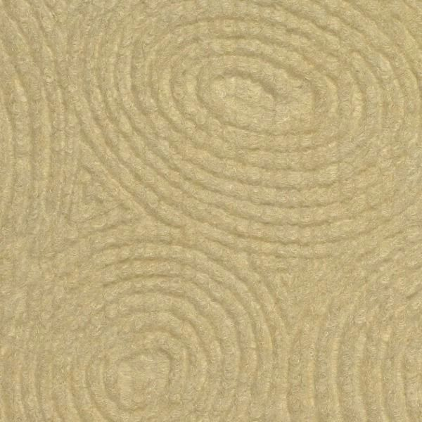 Acoustical Wallcovering Acoustical Resource Coolidge White Sand