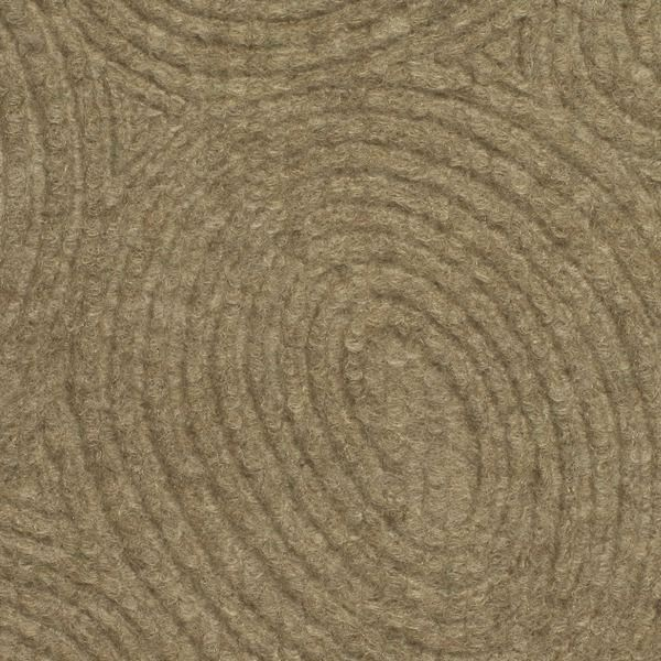 Acoustical Wallcovering Acoustical Resource Coolidge Pebble
