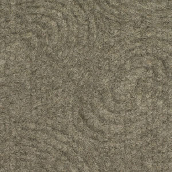 Acoustical Wallcovering Acoustical Resource Coolidge Cement