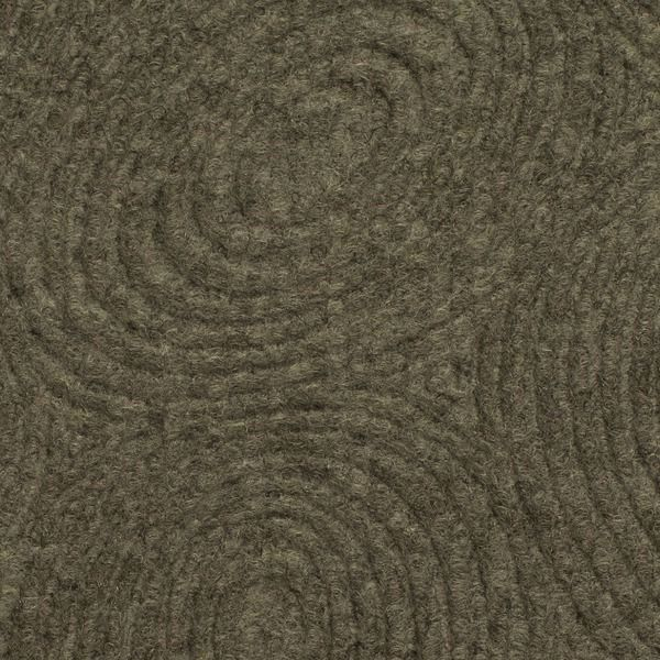 Acoustical Wallcovering Acoustical Resource Coolidge Flint