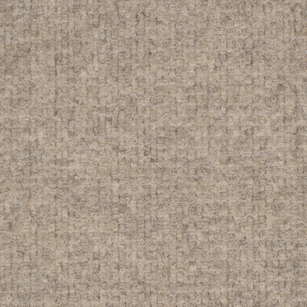 Acoustical Wallcovering Acoustical Resource Davenport Tweed
