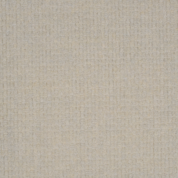 Acoustical Wallcovering Acoustical Resource Davenport Warm White