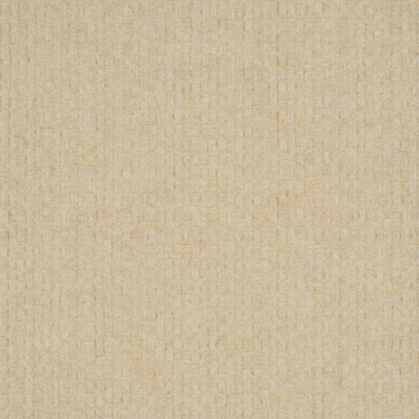 Acoustical Wallcovering Acoustical Resource Davenport Buttercream