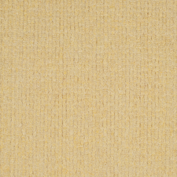 Acoustical Wallcovering Acoustical Resource Davenport Sunflower