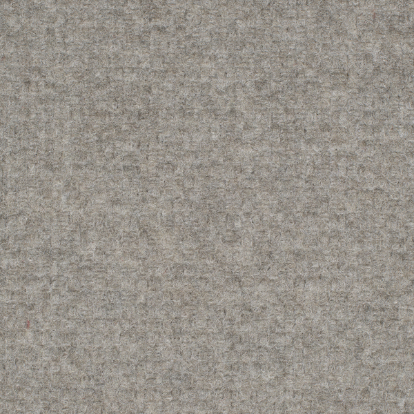 Acoustical Wallcovering Acoustical Resource Davenport Stone