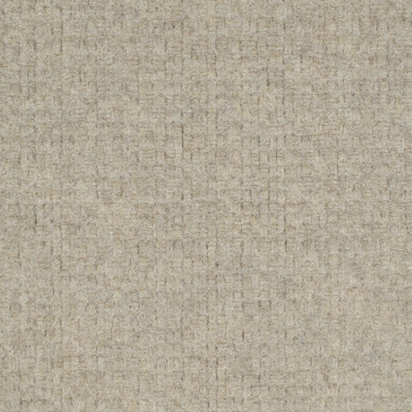 Acoustical Wallcovering Acoustical Resource Davenport Greige
