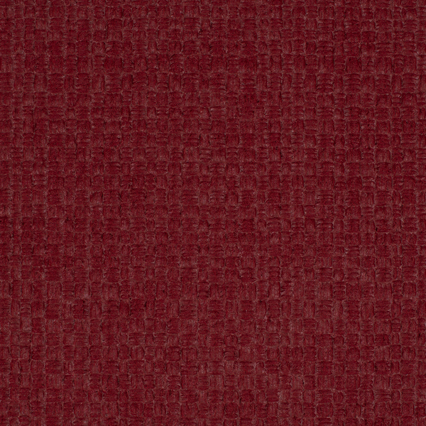 Acoustical Wallcovering Acoustical Resource Davenport Berry
