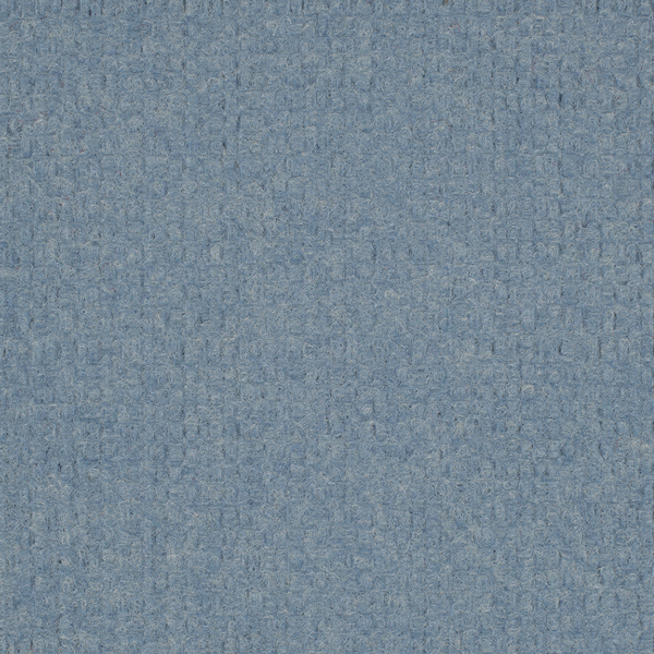Acoustical Wallcovering Acoustical Resource Davenport Lagoon