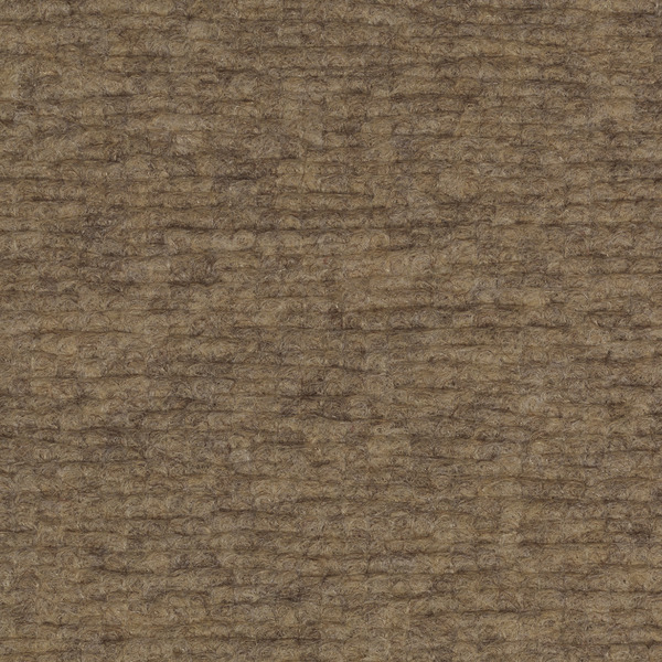 Acoustical Wallcovering Acoustical Resource Fairbanks Barnwood