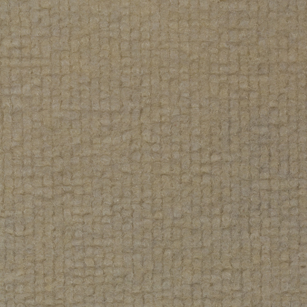 Acoustical Wallcovering Acoustical Resource Fairbanks Porcelain