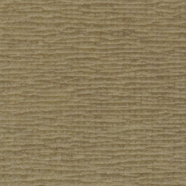 Acoustical Wallcovering Acoustical Resource Fairbanks Vanilla