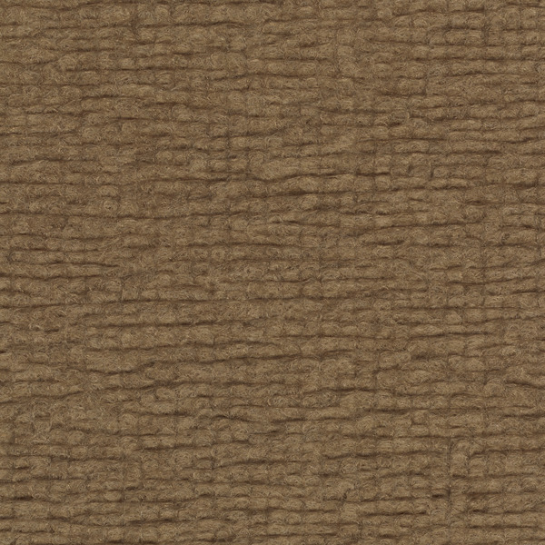 Acoustical Wallcovering Acoustical Resource Fairbanks Barley
