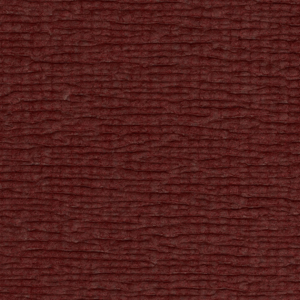 Acoustical Wallcovering Acoustical Resource Fairbanks Rouge