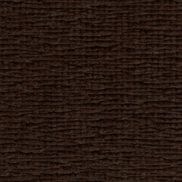 Acoustical Wallcovering Acoustical Resource Fairbanks Dark Roast