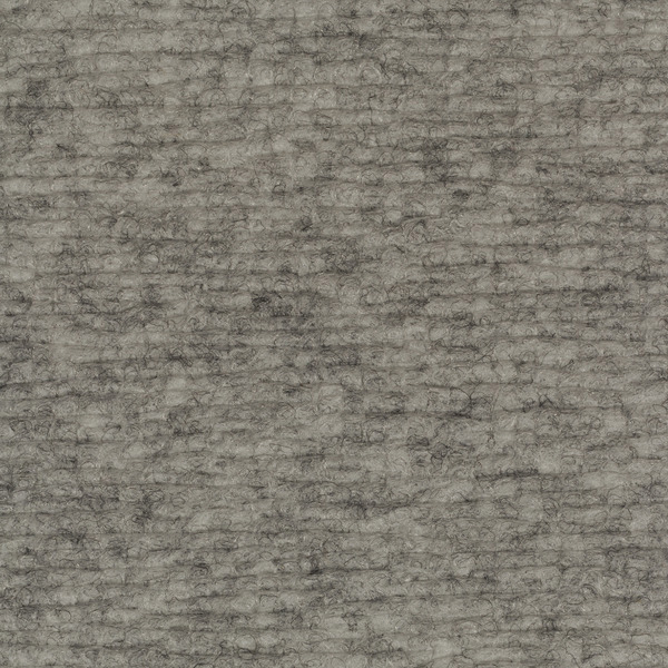 Acoustical Wallcovering Acoustical Resource Fairbanks Metal