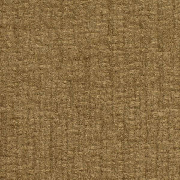 Acoustical Wallcovering Acoustical Resource Kline Peanut Butter