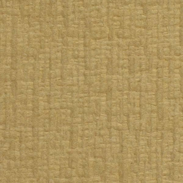 Acoustical Wallcovering Acoustical Resource Kline Ecru
