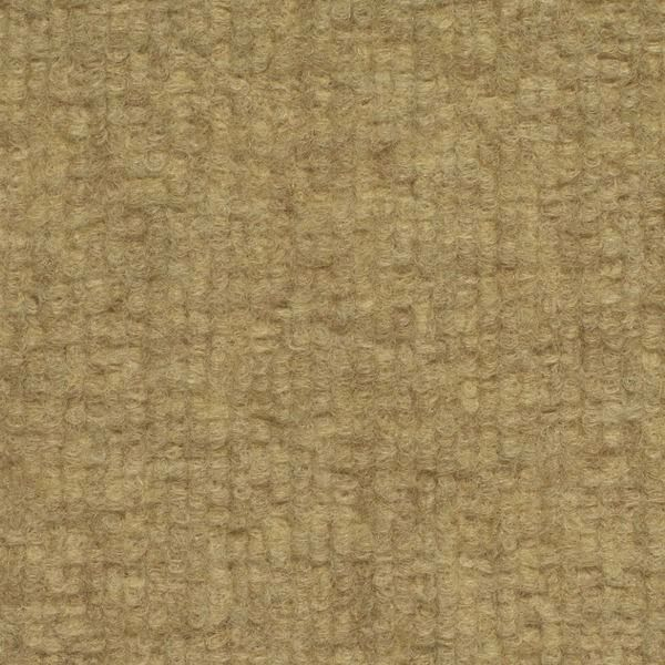 Acoustical Wallcovering Acoustical Resource Kline Linen