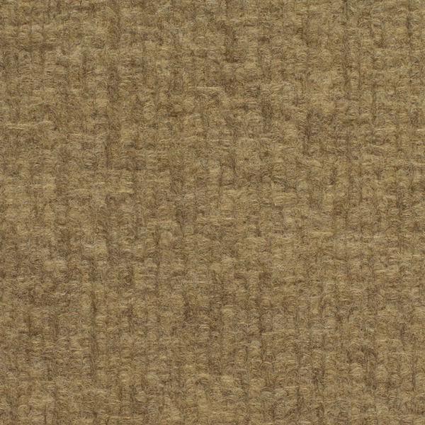 Acoustical Wallcovering Acoustical Resource Kline Fleece