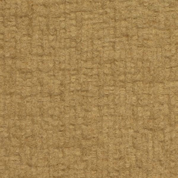 Acoustical Wallcovering Acoustical Resource Kline Conch