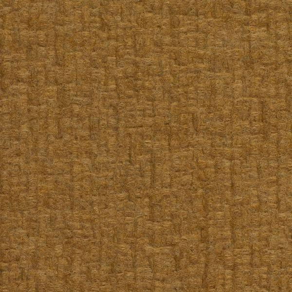 Acoustical Wallcovering Acoustical Resource Kline Auburn