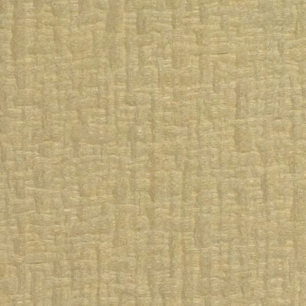 Acoustical Wallcovering Acoustical Resource Kline White Sand