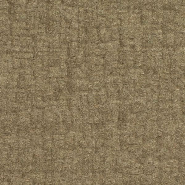 Acoustical Wallcovering Acoustical Resource Kline Pebble