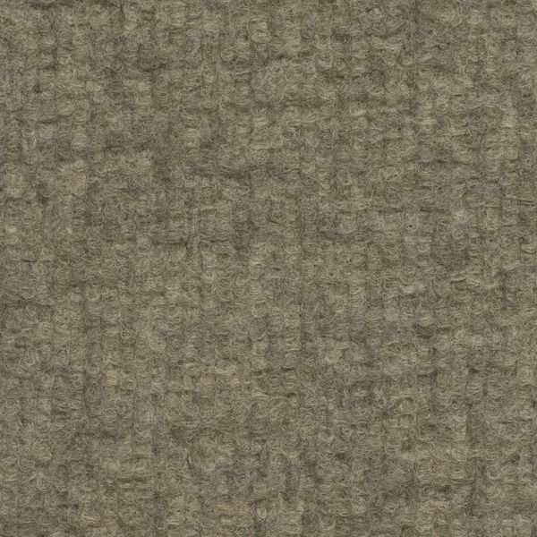Acoustical Wallcovering Acoustical Resource Kline Cement