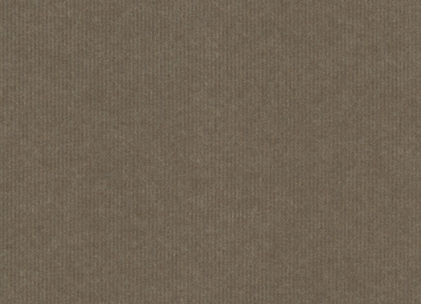 Vinyl Wall Covering Acoustical Resource Monroe Java