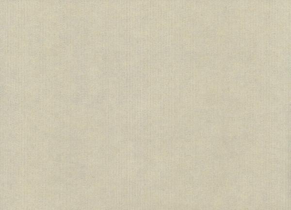Vinyl Wall Covering Acoustical Resource Monroe Ecru