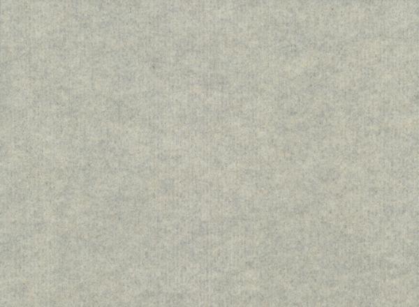 Vinyl Wall Covering Acoustical Resource Monroe Wool