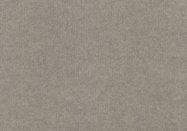 Vinyl Wall Covering Acoustical Resource Monroe Briar