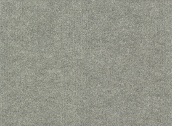 Vinyl Wall Covering Acoustical Resource Monroe Chimney