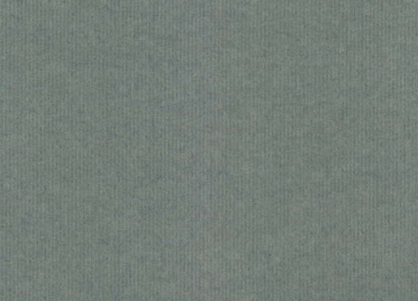 Vinyl Wall Covering Acoustical Resource Monroe Seagrass