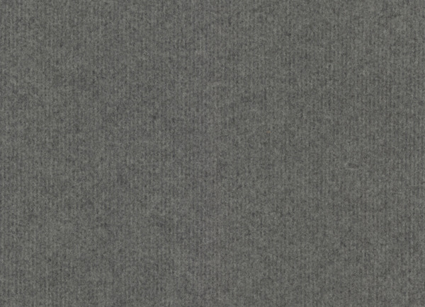 Vinyl Wall Covering Acoustical Resource Monroe Cinder